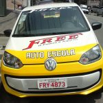 carro-deficiente-fisico-auto-escola-diadema-up-frente